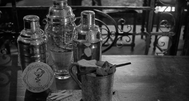 apotheke valencia