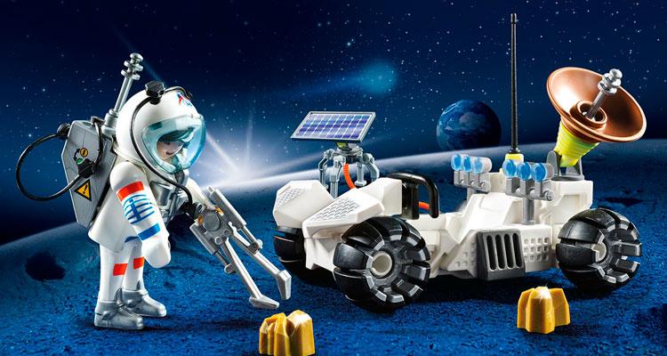 exposición playmobil en valencia