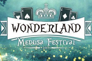 medusa 2019 festival