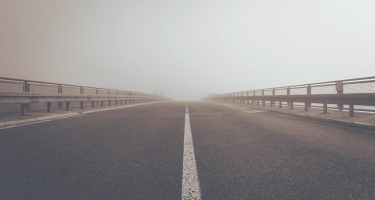 autopistas valencia
