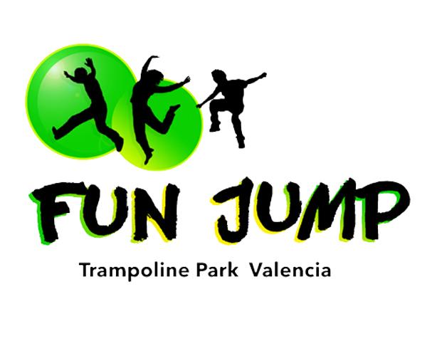Fun Jump Valencia