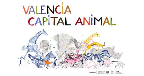 Valencia Capital Animal 2017