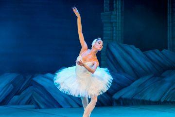 danza y teatro valencia