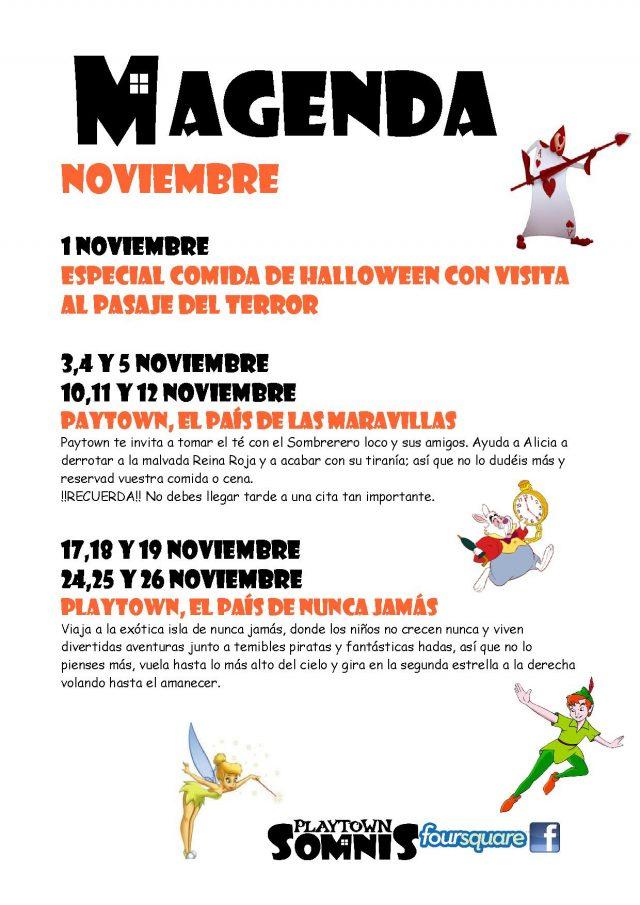 Qué hacer con Niños en Valencia