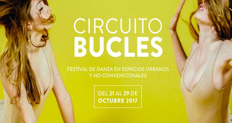 Circuito Bucles 2017