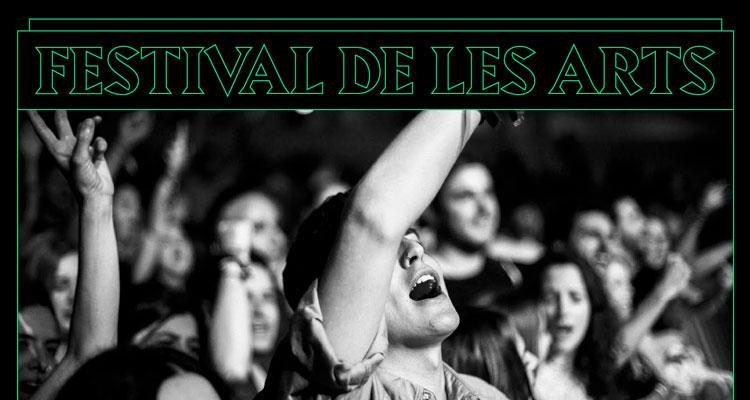 festival valencia 2019