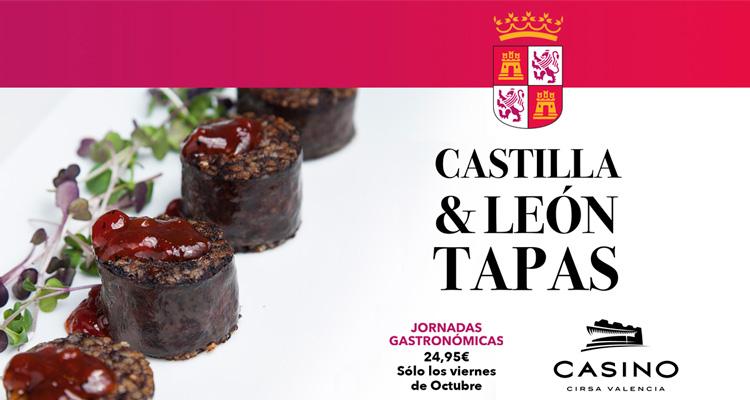 gastronomia-valencia