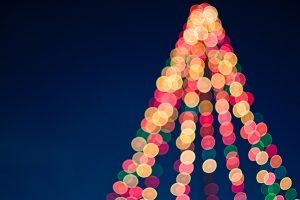 novedades navideñas valencia