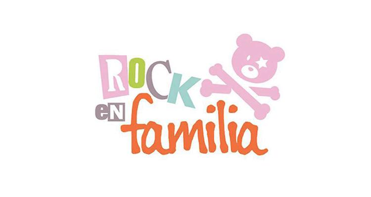 Rock en Familia Metallica