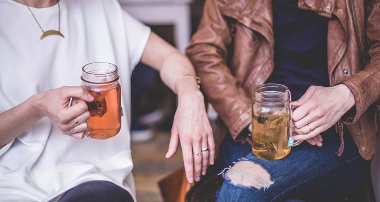 Conocer gente para hablar ingles en valencia [PUNIQRANDLINE-(au-dating-names.txt) 49