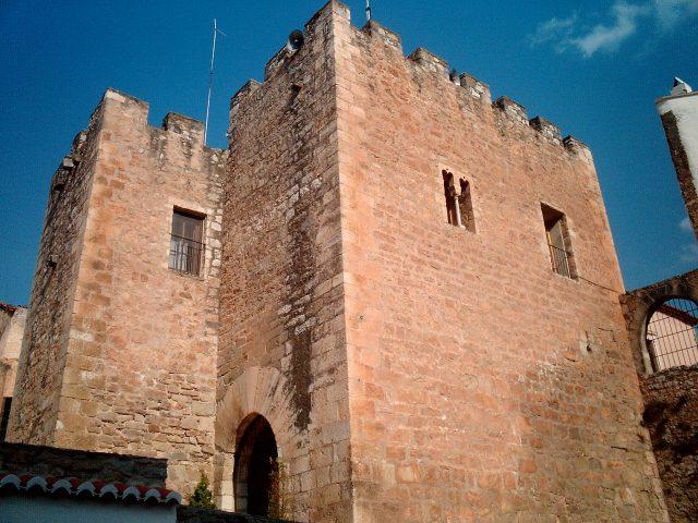 Alpuente Turismo Valencia