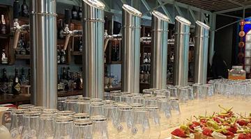 Las mejores cervecerías de Valencia
