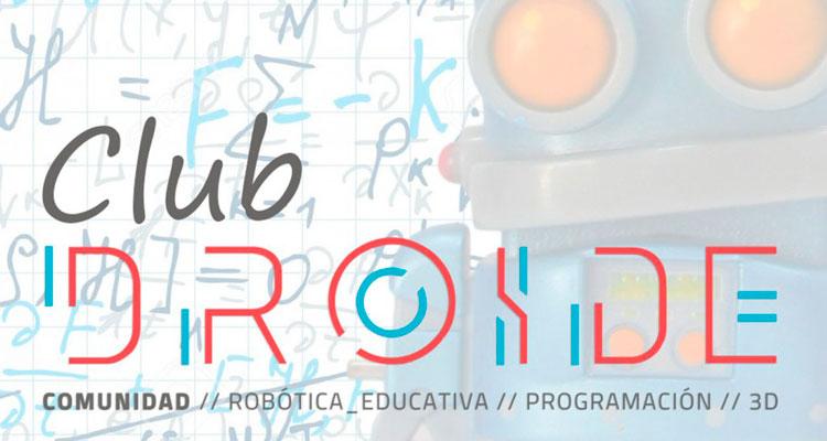 talleres gratuitos niños valencia