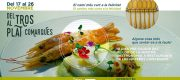 eventro gastronómico valencia