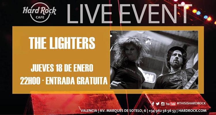 concierto gratis valencia
