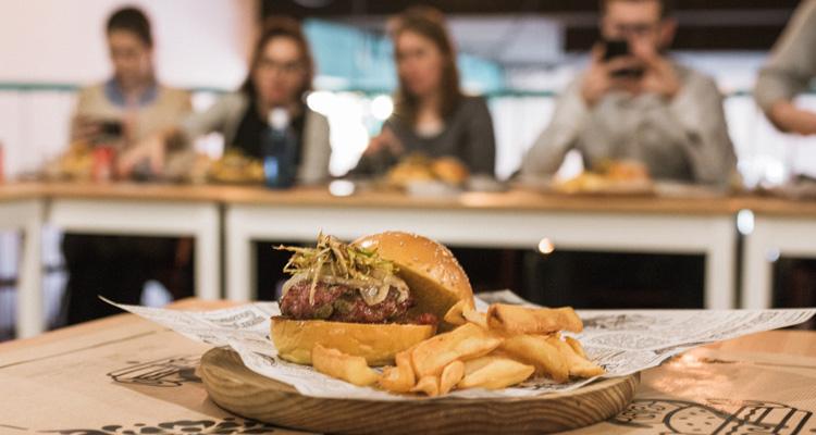 hamburguesa fallas