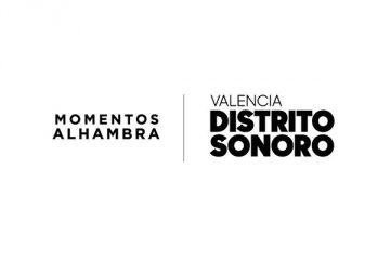 agenda en valencia