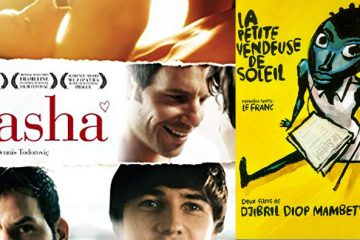 cine en valencia