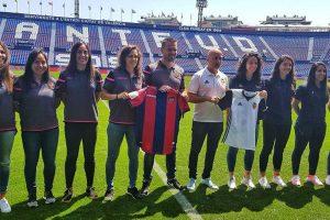 deportes en valencia