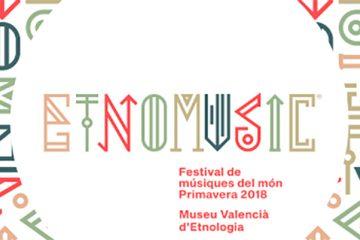 conciertos gratis en valencia