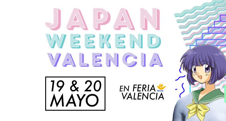 Ferias en Valencia