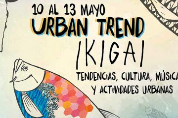 cultura urbana en valencia