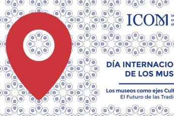 dia internacional museos valencia 2019