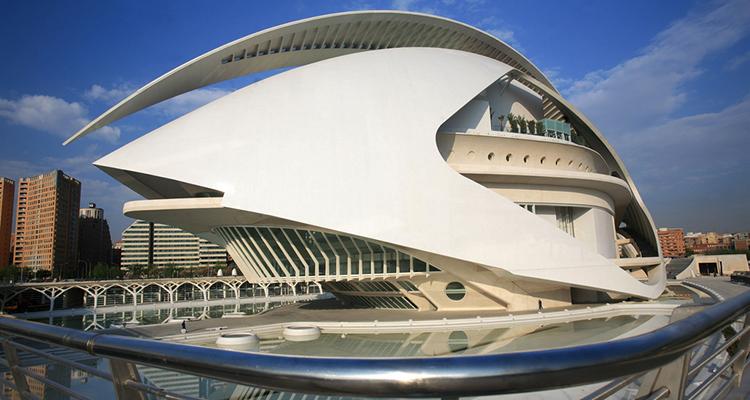 eventos gratuitos en valencia