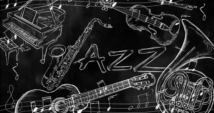 conciertos de jazz en valencia