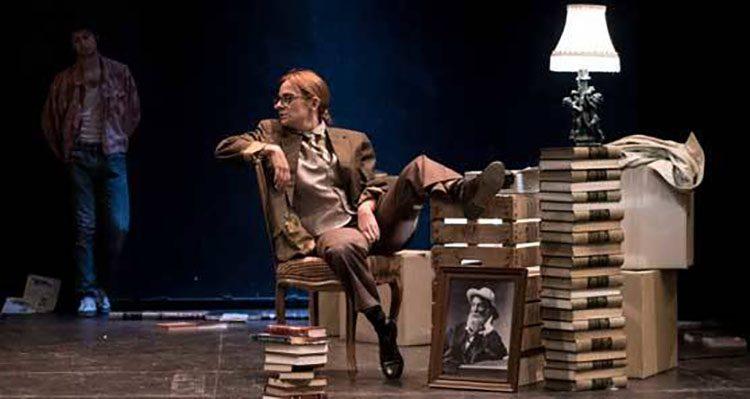 obras de teatro en valencia