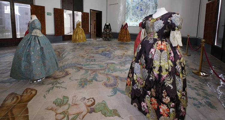exposiciones en valencia