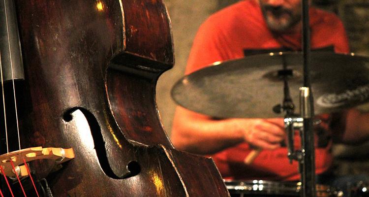 jazz en valencia