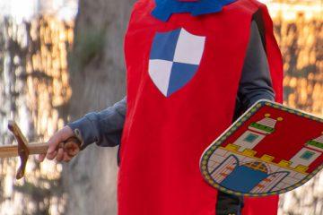 ruta para niños en valencia