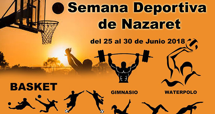 deporte en valencia