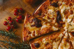 pizzerias baratas en valencia