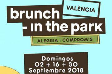 musica electronica en valencia