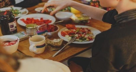 restaurantes con niños valencia