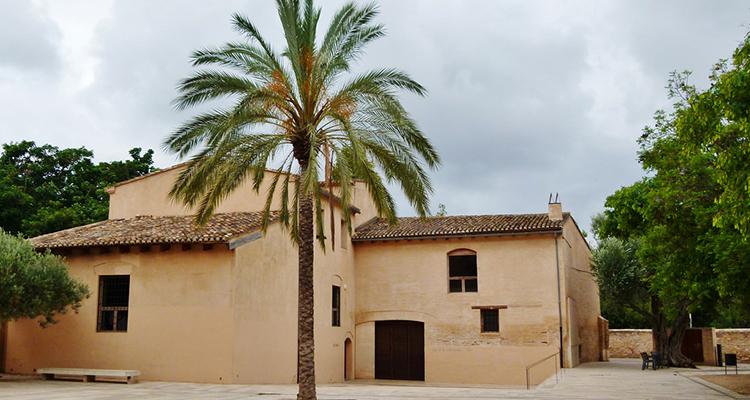 Image result for Biblioteca Marxalenes - Joanot Martorell