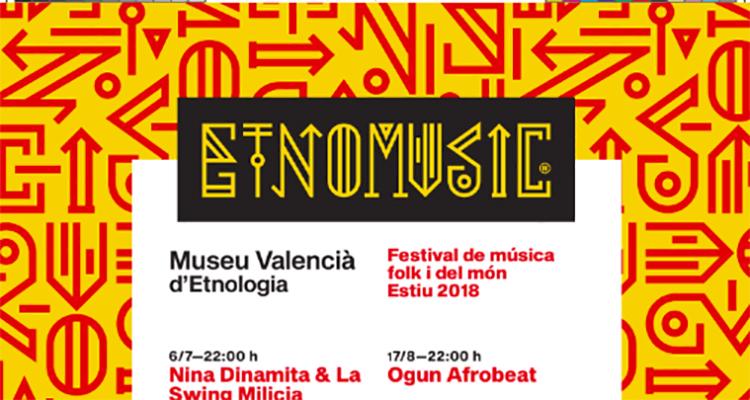 conciertos gratuitos en valencia