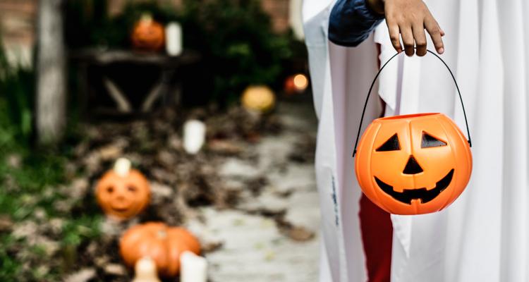 fiestas halloween valencia