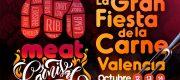 meat carnival 2018 valencia