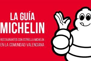 estrellas-michelin-comunidad-valenciana