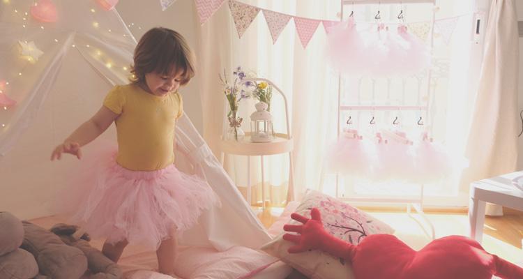 fiestas infantiles para niños en valencia