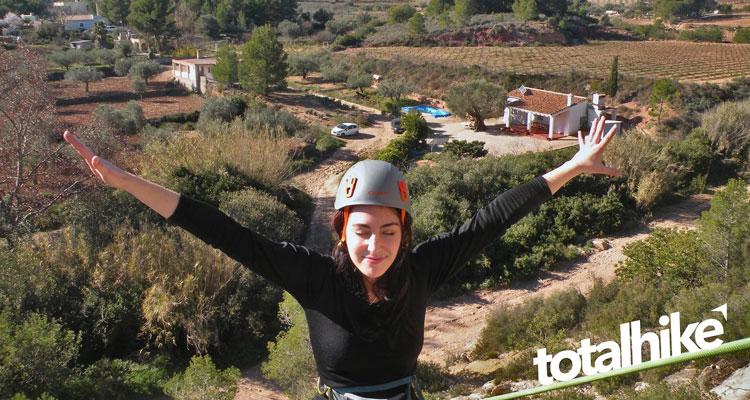 rutas y excursiones en valencia