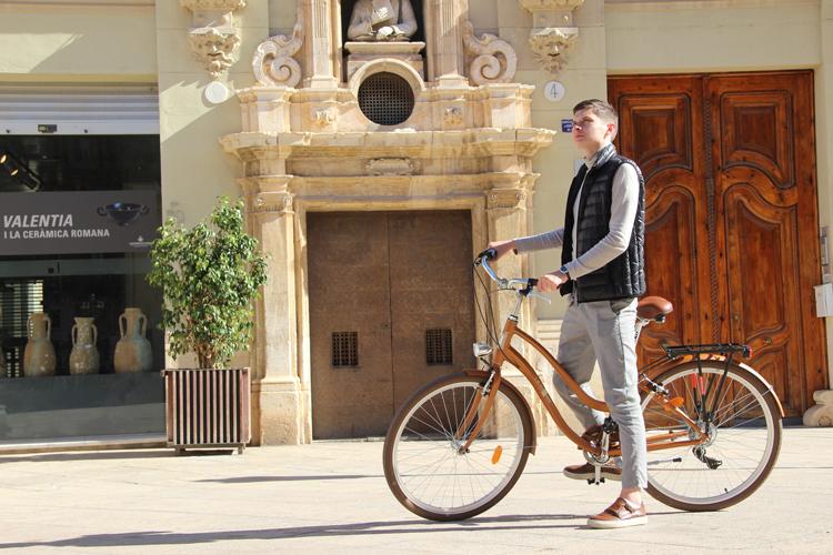 Pelican Bike Rentals