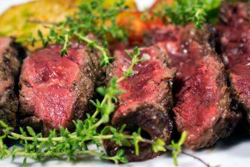 ristorante El Porteño valencia