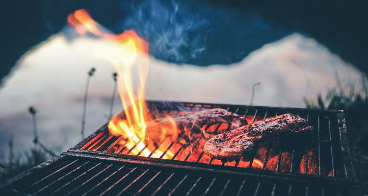 ristoranti carne argentina valencia