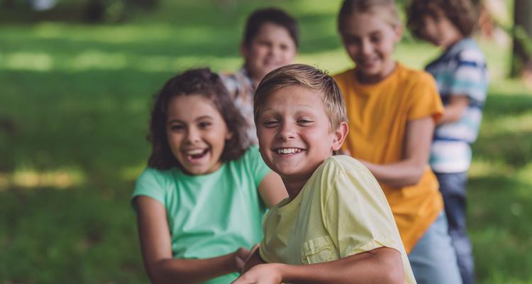 escuela de verano para niños valencia