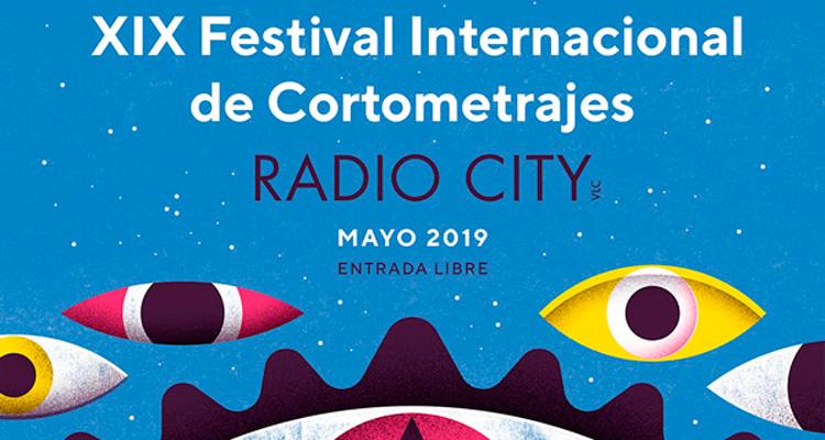 festival radio city cortometrajes valencia