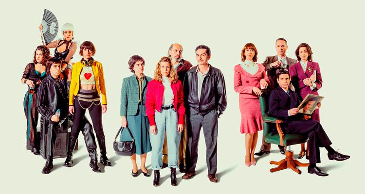 teatro en valencia